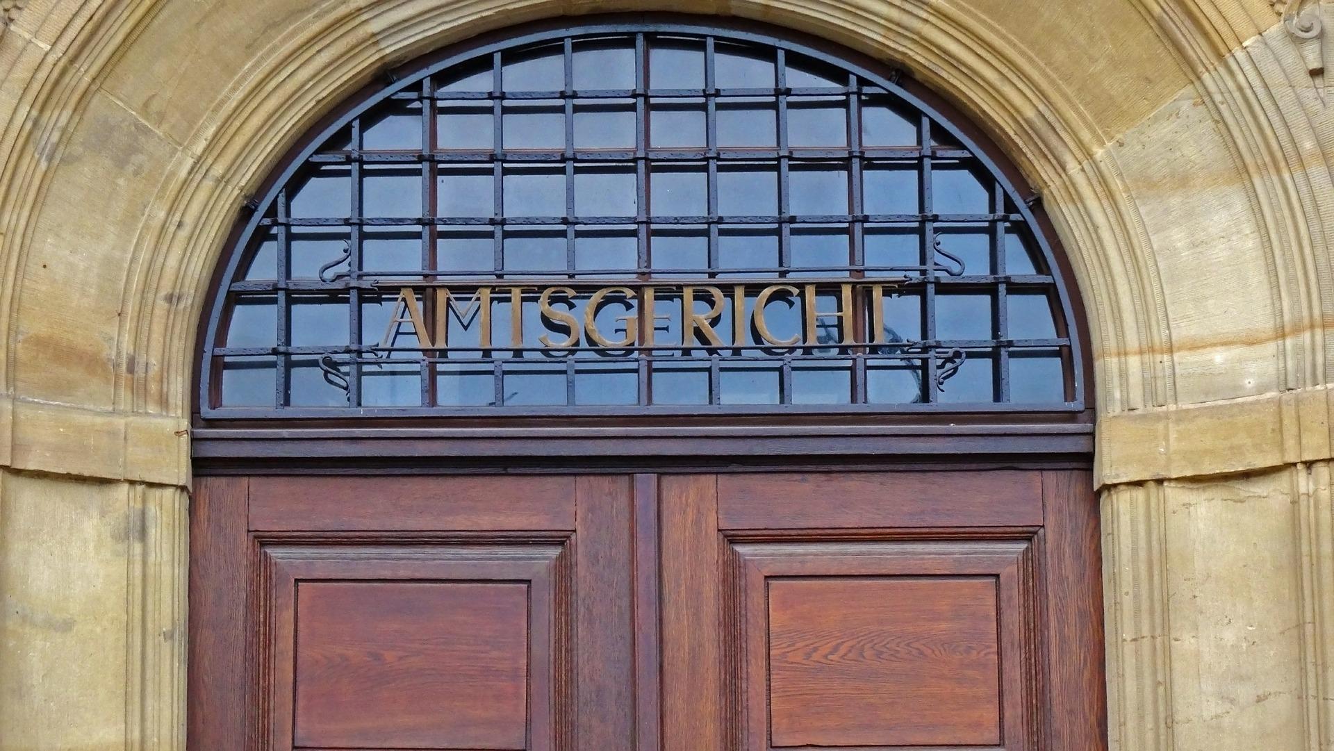 Juristische SuchPortale – Die spezialisierten SuchPortale zur Recht