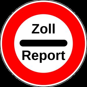 Zoll.Report